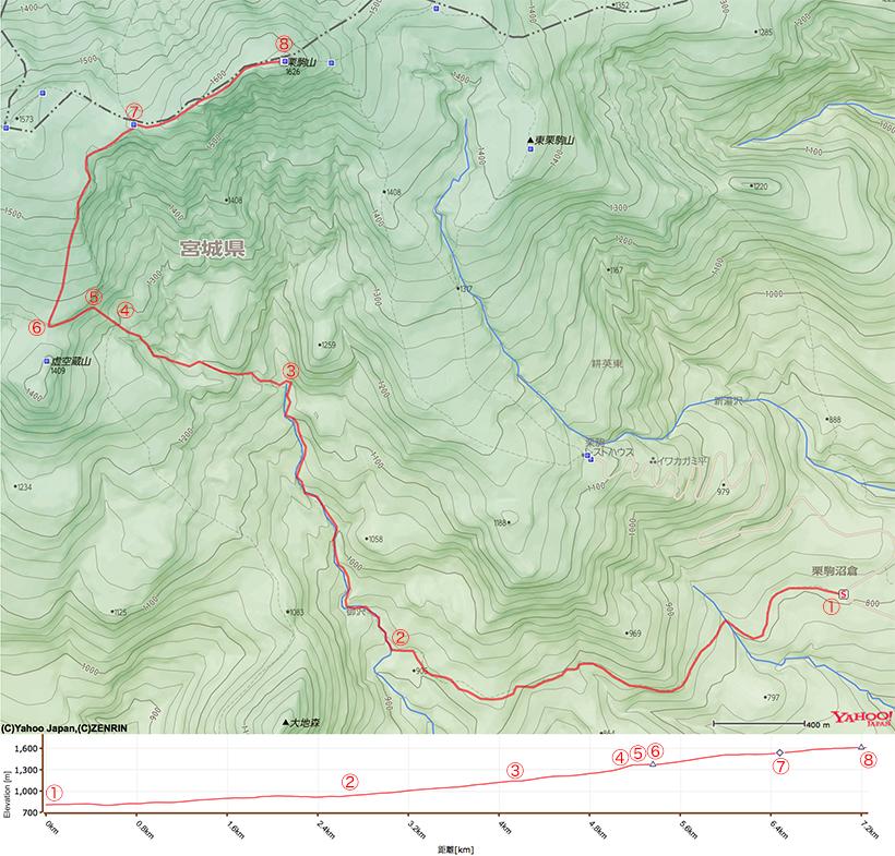 omotegake_map