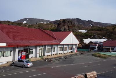 sukawa003_GR016797