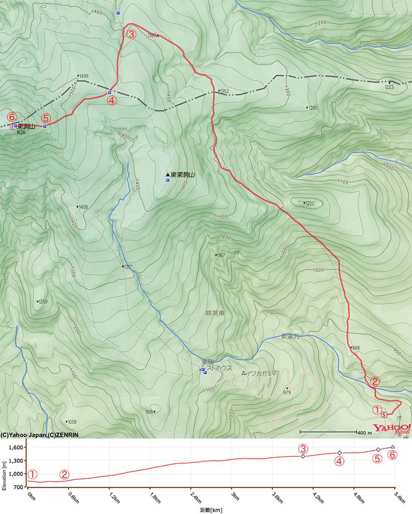 uragake_map