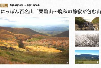 post_Screen Shot 2020-01-27 at 22.40.58