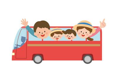 仙台発、栗駒山の紅葉を楽しめるBus tour